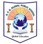 SV Sunrise English Primary School