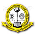 SJES Central School