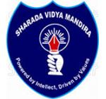Sharada Vidya Mandira