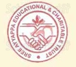 Shree Ayappa Education Centre