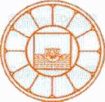 Shri Aurobindo Memorial School