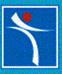 Sri Chaitanya Techno School Marathahalli