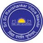 Sri Sri Ravishankar Vidya Mandir Udayapura
