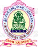 Sri Vani Education Centre School