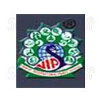 Venkat International Public School Rajajinagar No 1