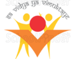 Vidyanjali Academy of Learning