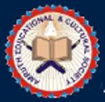 AECS Magnolia Maaruti International School