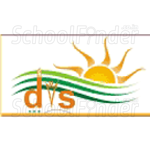 Deccan International School
