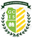 Global City International School
