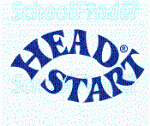 Head Start Montessori House of Children