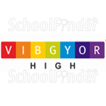 Vibgyor High School