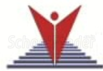 Vidyashilp Academy