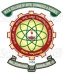 MES Kishore Kendra Public School