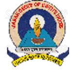 Janak Academy