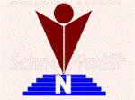 Vidyaniketan School