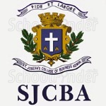 St Josephs Boys High School