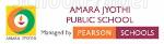 Amara Jyothi Public School