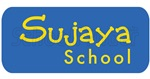 Sujaya School