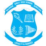 Baldwin Girls School