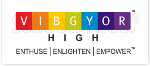 Vibgyor High BTM Layout