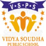 Vidya Soudha Public School