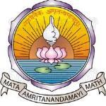 Amrita Vidyalayam Chennai