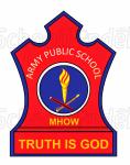 Army Public School Chennai