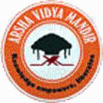 Arsha Vidya Mandir