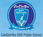 Ceedeeyes DAV Public School