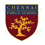 Chennai Public School Annanagar