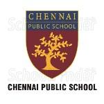 Chennai Public School Thirumazhisai