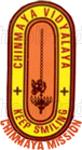 Chinmaya Vidyalaya Virugambakkam