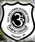 DAV Girls Senior Sec School