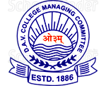 DAV Public School Chennai