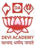 Devi Academy