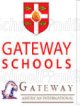 Gateway International Schools