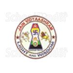 Jain Vidyaashram School