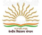 Kendriya Vidyalaya Minambakkam