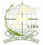Loyala International Residential School