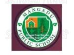 Mangadu Public School