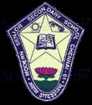 Modern Senior Secondary School
