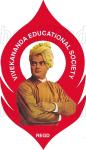 Nalli Kuppuswamy Vivekanand Vidyalaya