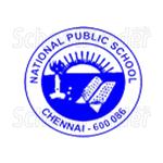 National Public School Chennai