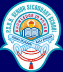 PSBB Senior Secondary School K K Nagar
