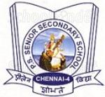 P S Senior Secondary School