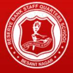 Reserve Bank Staff Quarters School