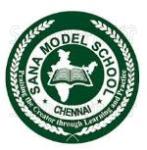 Sana Model School