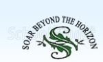 Sherwood Hall Senior Secondary School