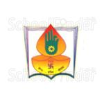 Shri B S Mootha Girls Senior Secondary School