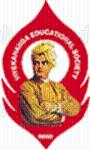 Smt Ramkuwar Devi Fomra Vivekanand Vidyalaya